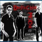 Ο λόγος που ακυρώθηκε η συναυλία Depeche mode