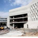 Πανάκριβο το νέο Δημαρχείο Θεσσαλονίκης