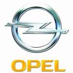 Σε Καναδέζικα χέρια η Opel