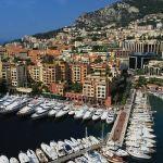 Formula 1: Monaco: Παρά τρίχα ο Raikkonen στην Pole position