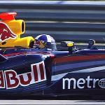 Formula 1: Silverstone: Nικητής ο Vettel