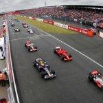 Δεν διασπάται η Formula 1 τελικά