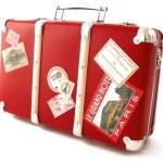 Πόσες βαλίτσες χάνονται καθημερινά;