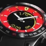 Ρολόι Ferrari