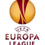 Μικρή αλλαγή στο Europa League από το 2012