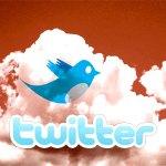 Η Ντόρα Μπακογιάννη υποψήφια για Mr. Twitter!; Ενδιαφέρον…