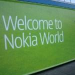 Ρίχνει τις τιμές η Nokia