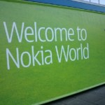 Nokia World 09 – Νέες συσκευές και υπηρεσίες