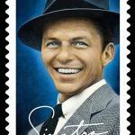 Το NF θυμάται: Frank Sinatra