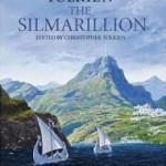 Το NF διαβάζει… «Το Silmarillion»