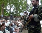 soldiersAvganistan