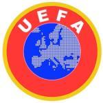 11η η Ελλάδα στην κατάταξη της UEFA