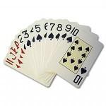 Πως να κερδίζετε πάντα στα χαρτιά