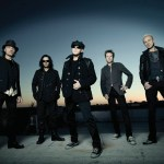 Νέο single για τους Scorpions!