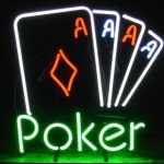 GAME REVIEW: Internet Poker Rooms
