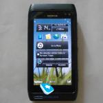 Nokia N8 – Coming soon…