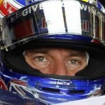 F1: Spain: Νικητής ο Webber