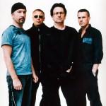 Διαγωνισμός U2 – Η κλήρωση!