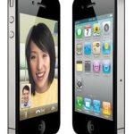 Δράσεις για το iPhone 4 θα ανακοινώσει η Apple