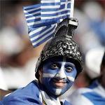 Στημένος ο αγώνας Νιγηρία – Ελλάδα;