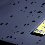 Η Ferrari καταγράφει ρεκόρ εσόδων!
