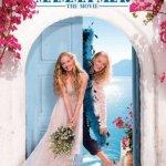 Ποια ταινία θα δούμε σήμερα; Mamma Mia