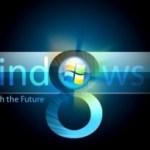 Οι πρώτες αναφορές στα Windows 8