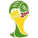 Mundial 2014 – Το λογότυπο της διοργάνωσης