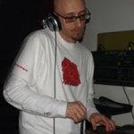 DJ S – Νέα τραγούδια!