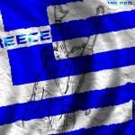 12η η Ελλάδα στην κατάταξη της FIFA
