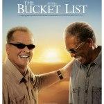 Ποια ταινία θα δούμε σήμερα; The Bucket List