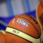 Μολις 8 ομάδες εξασφάλισαν πιστοποιητικό για την νέα σεζόν