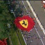 F1: Italy: Στην pole position ο Alonso