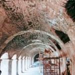 """Αντίγραφα των """"μαγεμένων"""" στέλνει το Λούβρο στην Θεσσαλονίκη"""
