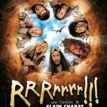 Ποια ταινία θα δούμε σήμερα; RRRrrrr!!!