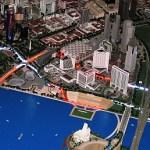 F1: Σιγκαπούρη: Ξανά στην μάχη του τίτλου ο Alonso