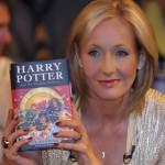 Θα συνεχιστεί το Harry Potter;