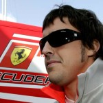Alonso: Δύσκολος ο δρόμος για την κορυφή!