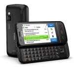 Ανεβαίνει το android, πέφτει η Apple, σταθερά πρώτη η Nokia