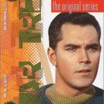 Star Trek The Original Series Το αυθεντικό pilot.