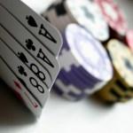 Poker από το σπίτι