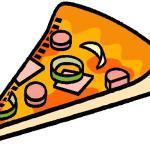 Πίτσα και πόκερ για φιλανθρωπικό σκοπό