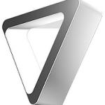 Η Nokia υιοθετεί τα Windows Mobile 7