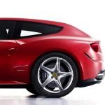 Δημοσιογράφος τράκαρε μία Ferrari FF κατά την διάρκεια δοκιμής!