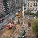 Το μετρό θα αλλάξει την Θεσσαλονίκη