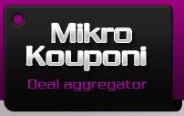 Mikro Kouponi