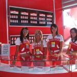 F1: Τουρκία: Πρώτος ο Vettel, ανεβασμένη η Ferrari