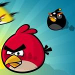 Angry Birds φόρεμα