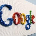 Η google ξεπέρασε το 1 δισεκατομμύριο χρήστες τον μήνα!
