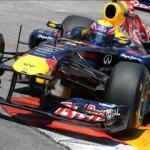 F1: Valencia: Ακόμα μία άνετη νίκη για τον Vettel